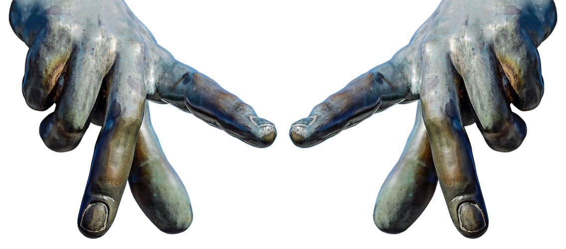 işaret dili, lisan, insan
