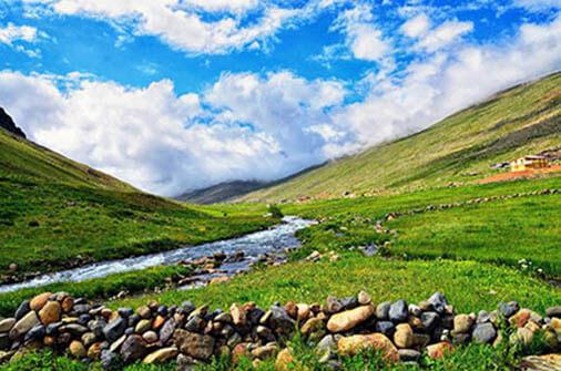 köy hayatı, doğal yaşam,digital yazarlar
