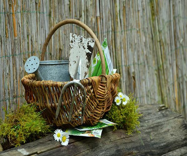 köyde bahar, ilkbahar