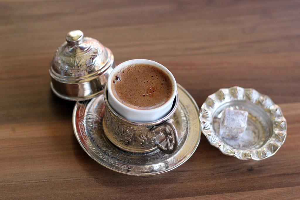 kahve,türk kahvesi