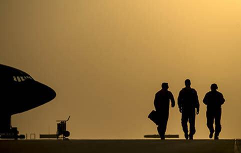 pilot olmak, pilot, uçak, uçuş