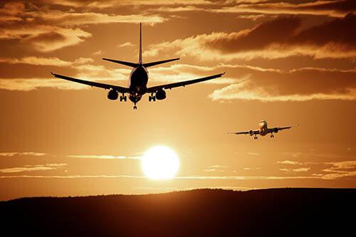 pilot olmak, uçak, uçuş, digital yazarlar