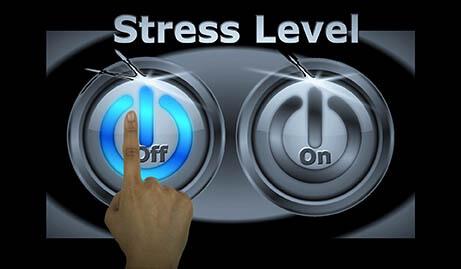 pazartesi sendromu, yazı, stres