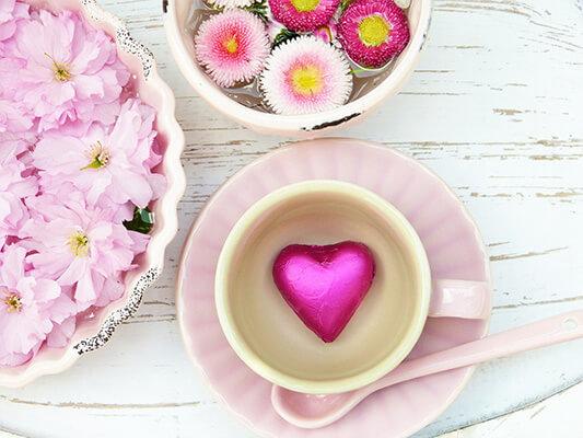 yeme içme, kahve, geleneksel medya,sunum,konsept