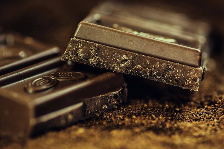 Çikolata: Kakaodan Çikolataya Uzanan Mutluluk Hikayesi