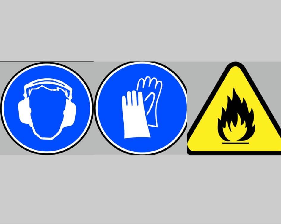 İş Güvenliği Nedir? Ne Kadar Önemlidir?