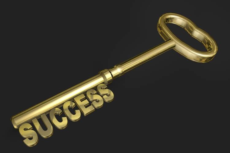 başarı, başarılı olmak, anahtar