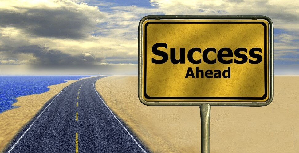 başarı,başarısızlık, yol