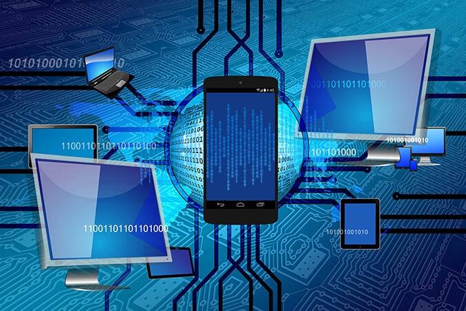 Dijital Meslekler : Meslekler Artık Dijitalleşiyor…