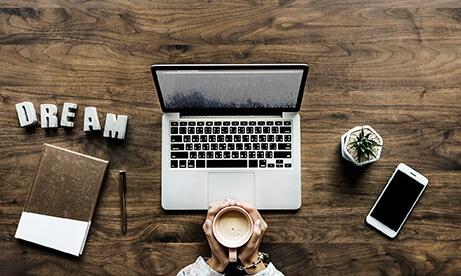 online eğitim,sertifika