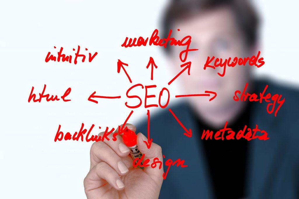 seo uzmanı, seo, digital yazarlar