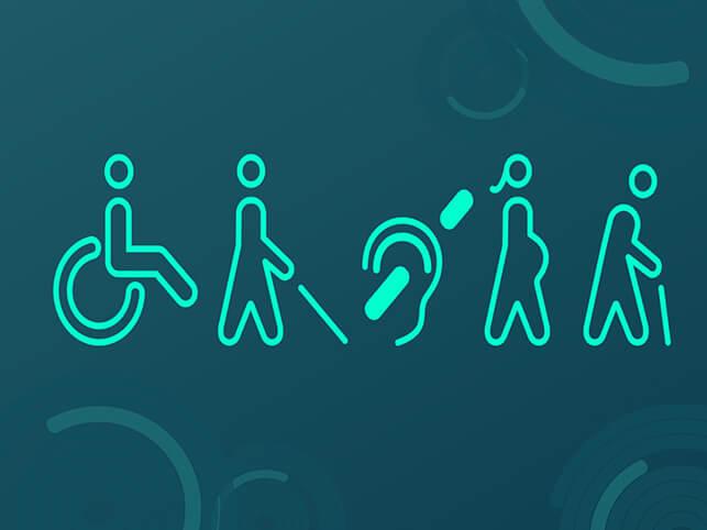 Dünya Engelliler haftası
