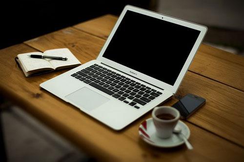 Online içerik yazarlığı serbest çalışma