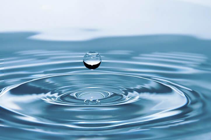 Suyun Hafızası Var mıdır,Yok mudur?