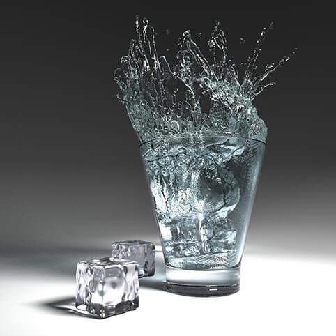 Suyun hafızasının insan sağlığı üzerinde etkileri