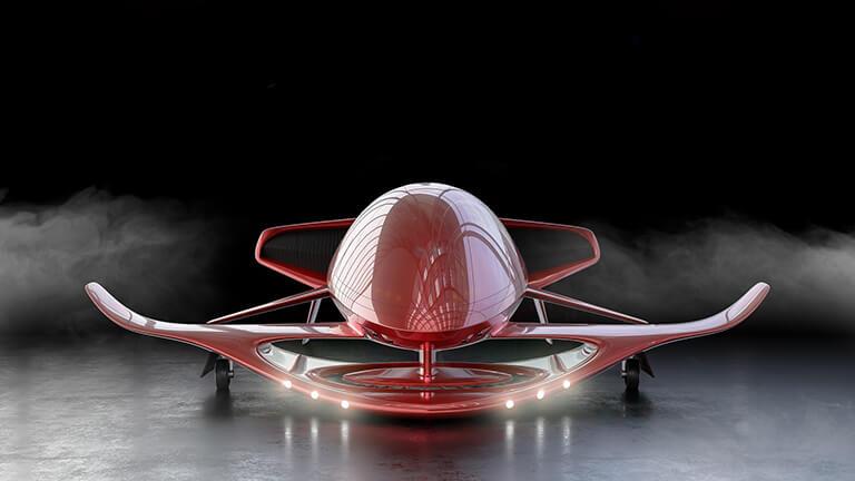 uçan arabalar,drone,airbus,boeing,uber
