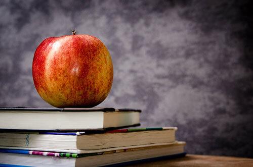 elma bize neleri çağrıştırıyor?