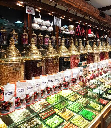 Ramazan bayramı, şeker bayramı, ramazan bayramı adetleri