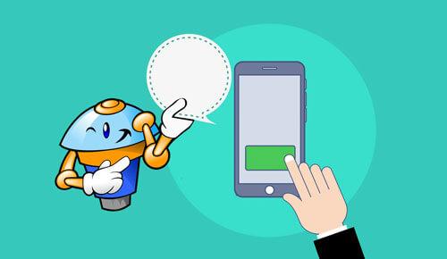 Chatbot Teknolojisiyle Sanal Arkadaşlarımız mı Olacak?