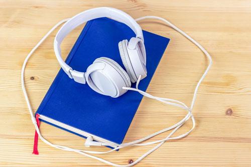 Sesli Kitap Nedir? Kitapların Dijital Dünyadaki Sesi