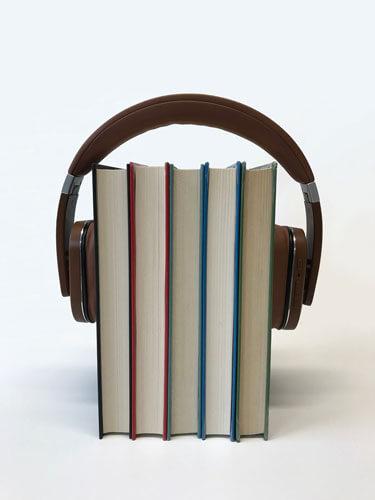sesli kitapların avantajları