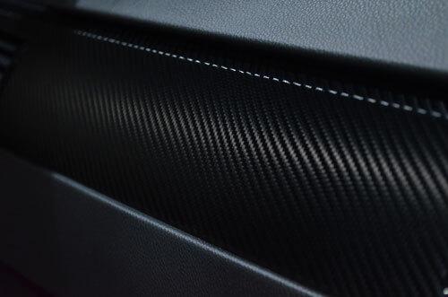 karbon fiber malzeme