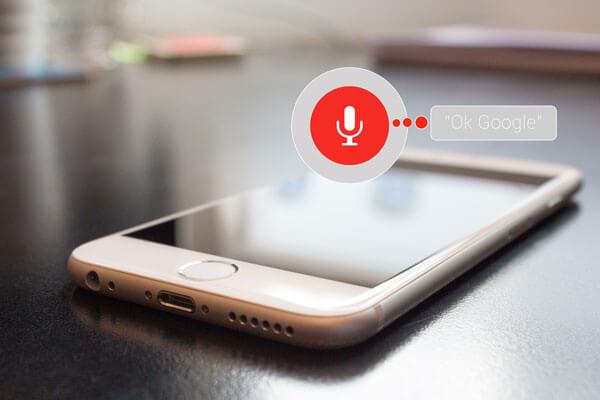 sesli alışveriş nedir? Sesli alışverişin avantajları