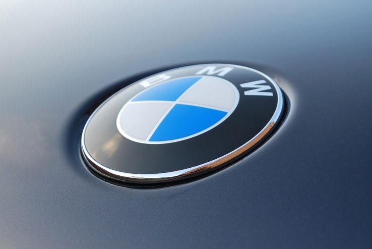 BMW'nin Tarihi : Bir Asırlık Hikayesi