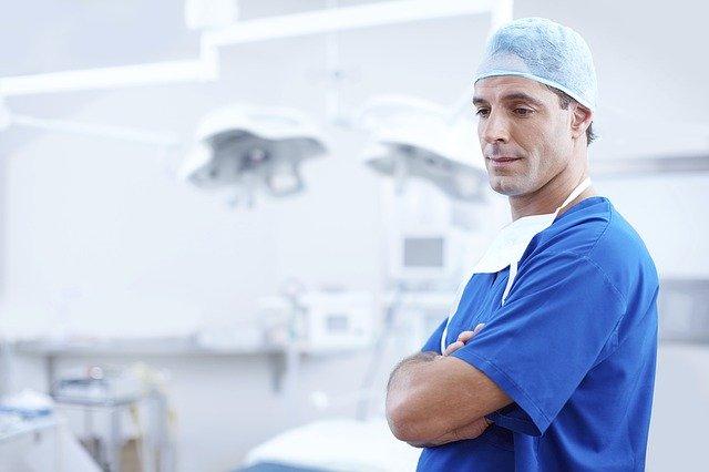 dünyanın ilk ultrasonik ameliyatı