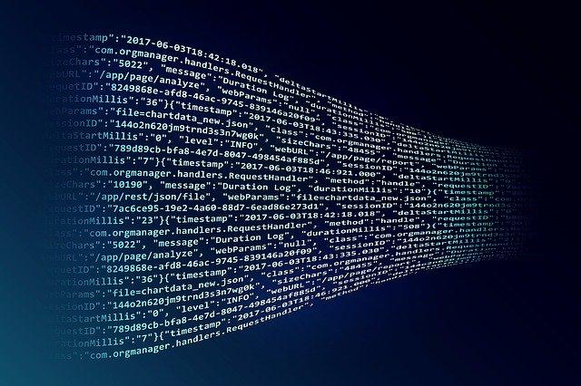 veri madenciliği nasıl yapılır?