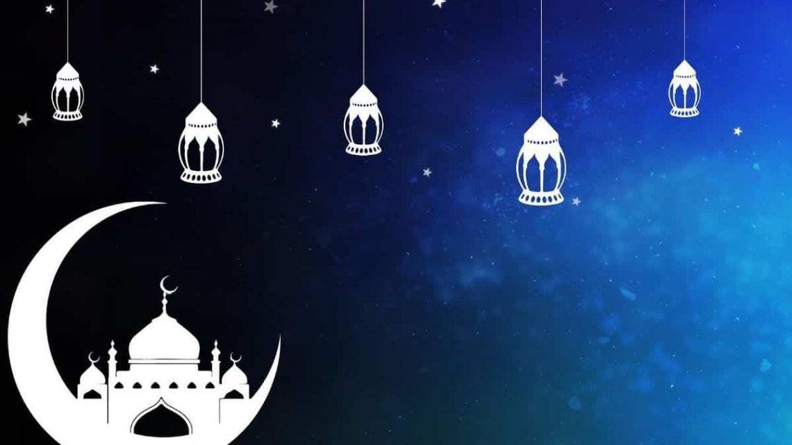 2020 Ramazan Bayramı Nasıl Geçecek?