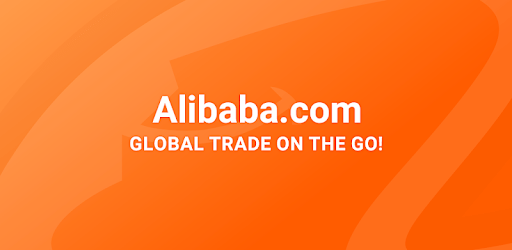 alibaba.com, Jack Ma, alibaba ismi nereden gelir