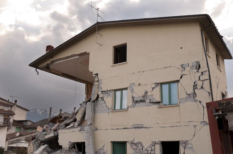 deprem anında alınacak önlemler