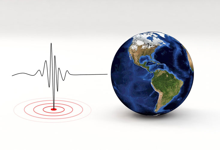 deprem öncesi alınacak önlemler