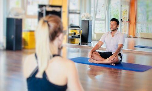 coronavirüs, koronavirüs, covid-19, meditasyon videoları, meditasyon, stresten uzaklaşma meditasyonu gevşeme hareketleri, kas gevşetme egzersizi, yoga, yoga hareketleri, latin dansları temel seviye, latin müzikleri, enstrümantal müzikler