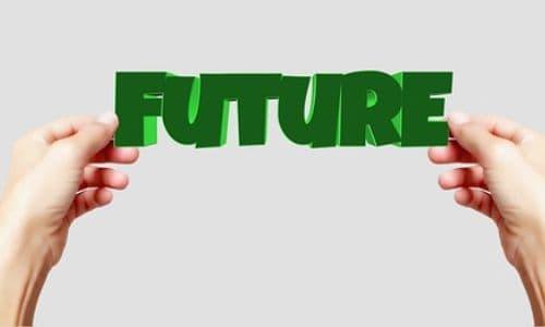 geleceğin akıllı otelleri, akıllı oteller, akıllı otel nedir