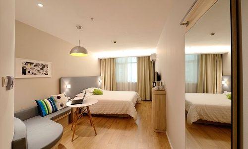 akıllı otel örneği, akıllı otel, akıllı otel sistemi