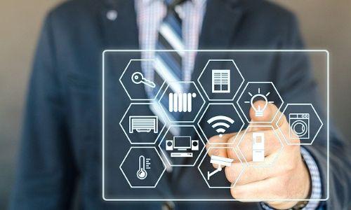 akıllı otel sistemi, akıllı otel işletme, akıllı otel teknolojisi