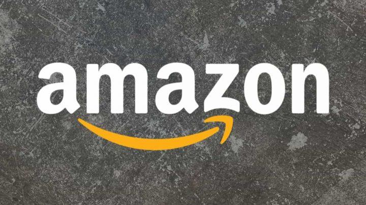 Amazon Hakkında: Amazon Nasıl Kuruldu?