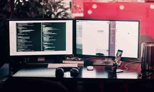 yazılım, yazılımcı, yazılımcı olmak, programlama