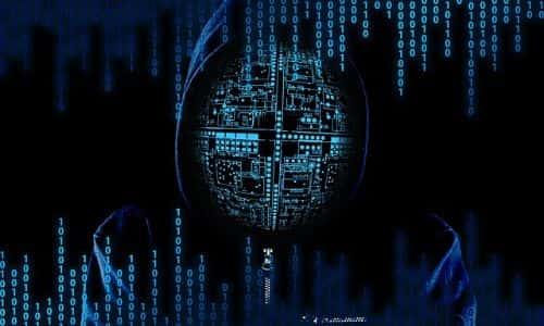 yazılımcı ol, teknoloji, kodlama