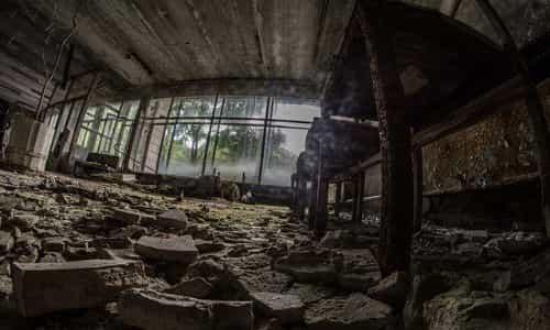 çernobil nerede, çernobil
