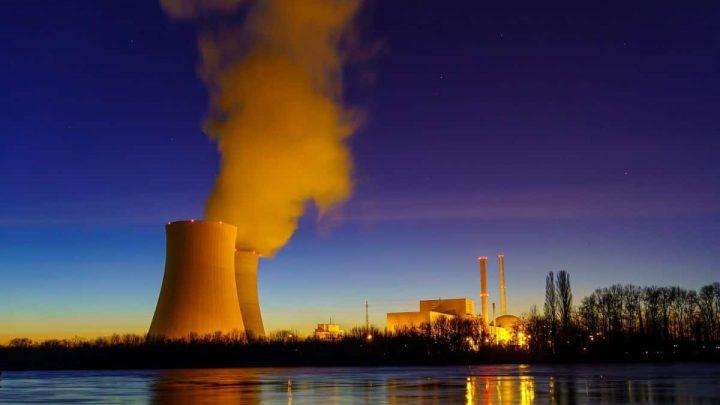Çernobil Faciası Nedir? Nasıl Oldu?