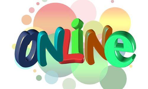 dijital dünya, coronavirüs, coronavirüs salgını, dijital platform, dijital sanat, evdekal, Digital Yazarlar,