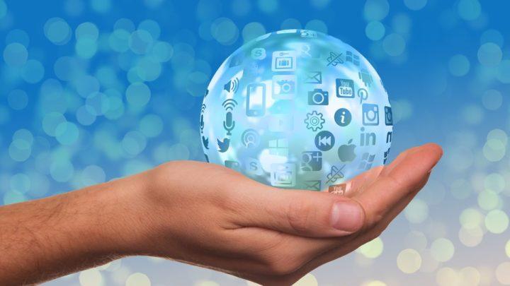 Dijital Dünya Coronavirüs ile Değişiyor