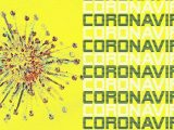 covid19, koronavirüs, covid19 endişesi, psikoloji, salgın, endişe