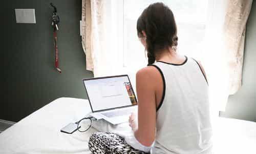 digital nomad, dijital göçebelik