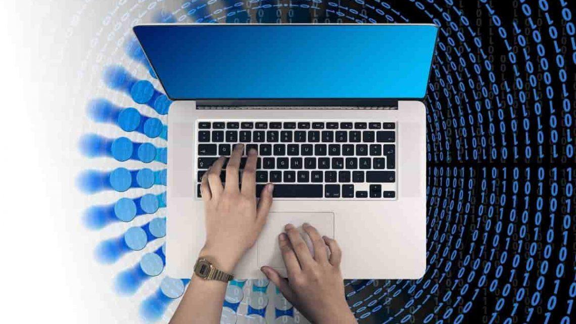Dijital İçerik Nedir?