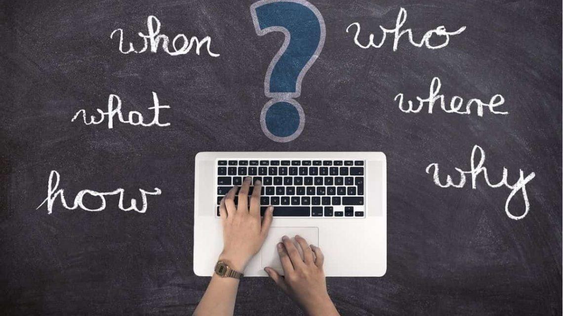 Dijital İçerik Yöneticisi Kimdir?