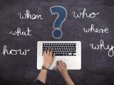 dijital içerik yöneticisi kimdir